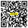 MISA WELDING(WUXI) CO.,LTD